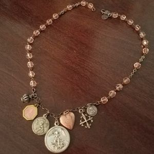 Nash Jewelry - Nash One of a Kind